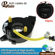 For 2008-2011 Ford Escape Mariner Spiral Cable Clock Spring  8L8T-14A664-AB