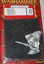 Warhammer: SPECIAL Edition hochelf! OVP