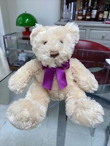 Keel Toys Teddy Bear Soft Snuggly