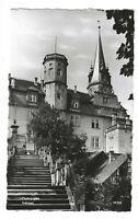 AK, Oehringen, Schloss
