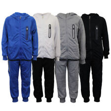 Running Tracksuits & Sets for Men