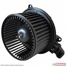 Motorcraft MM1094 New Blower Motor