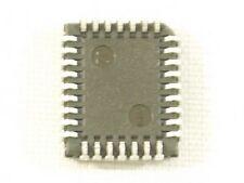 5x NEW SST 39SF020A PLCC 32pin BIOS chipset 39SF 020A