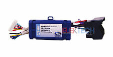 PAC C2R-VW2 Radio Replacement Interface for Volkswagen to Retain Safety Chimes