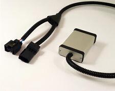 Boitier Additionnel Puce Nissan X-Trail 2.2 2L2 dCi 136 cv ou ch