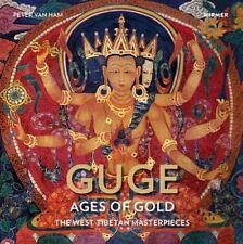 Guge - Ages of Gold by Peter van Han (Hardback, 2016)