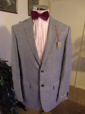 Marks and Spencer Polyester Collared Coats & Jackets for Men