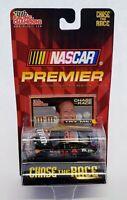 Racing Champions Ken Schrader #36 M&M's Halloween Theme Car NASCAR Diecast 1:64