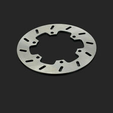 Rear Rotor Brake Disc For Yamaha TTR250 YZ125 YZ250 YZF R1 R6 WR250 WR125 YZ400