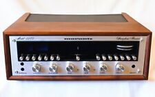 Vintage Marantz 2275 Stereophonic Receiver w/Wood Case & FREE SHIPPING