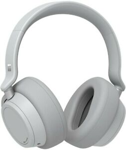 Microsoft Surface Headphones 2 Black Noise Cancelling