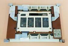 MATSUSHITA ELECTRIC MD480T640PG4 PLASMA DISPLAY 38F4744 W/ M480T640HB03C-1 BOARD