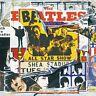 The Beatles - Anthology 2 [CD]