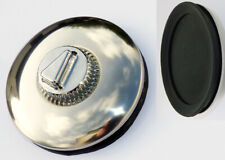 Classic Car Suction Tax Disk Disc Holder, for Ford MG Mini Morris Triumph etc