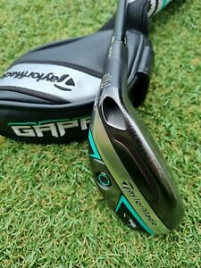 TaylorMade GAPR No.3 (19 Degree) Left Handed