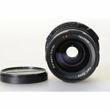 Hasselblad / Carl Zeisss Distagon CF 60mm F3.5 - 3,5/60mm CF Lens