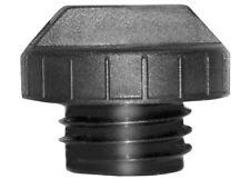 ACDelco 12F46 Fuel Cap