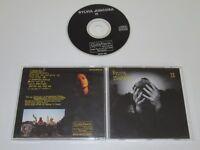 Sylvia Juncosa / Is (Glitterhouse Records Grcd 139) CD Album