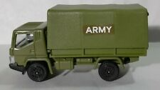 Dinky toys POST WAR military #687