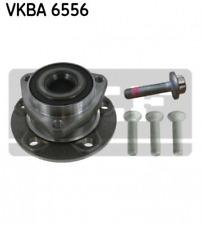 Radlagersatz für Radaufhängung Vorderachse SKF VKBA 6556
