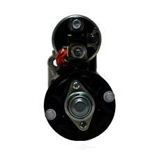 Starter Motor ACDelco Pro 336-2193 Reman