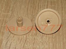 Philips,Marantz,Rotel.... Zahnrad gear wheel CDM9