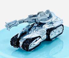 Transformers Movie RPMs MEGATRON Hasbro Revenge of the Fallen ROTF Matchbox 050