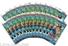 English Legend of Blue-Eyes 24Guaranteed Unsearched Sealed Booster Packs YUGIOH
