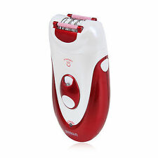 Women's Electric Shavers