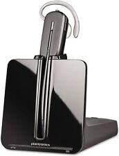 Plantronics-Cs540 Convertible Wireless Headset Bluetooth System P/N 84693-01