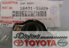 OEM Toyota (16401-36020) Radiator Cap Sub-Assembly FITS MANY MODELS