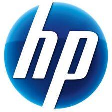 HP 82 Yellow Ink Cartridge 69ml Designjet 510 500 800 C4913A