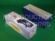 Caja de reproducción por drrb tipo 1st Batimóvil Corgi #267