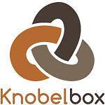 Knobelbox