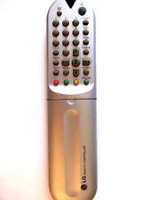 LG TV REMOTE CONTROL AKB73535302 27HIZ10 RZ26LZ55 RZ27LZ55 RZ27LZ55H RZ32LZ50