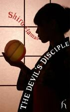 The Devil's Disciple (Hesperus Worldwide)