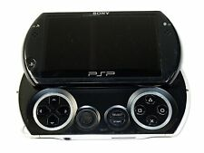 Sony PlayStation Portable PSP Go (Please Read) - Works