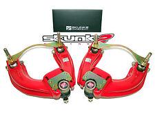 Skunk2 516-05-5660 Pro Series Camber Kits 88-91 Honda Civic & CRX (Front)