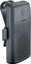 Brand New In Sealed Box, Nokia Speakerphone HF-210 For Bluetooth Devices
