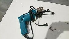 "MAKITA 6302 1/2"" Variable Speed Drill Unit #16"