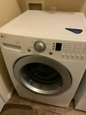 washer dryer- Local Pickup Only- No delivery