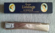 HOHNER Mundharmonika: Unsere Lieblinge. gebraucht