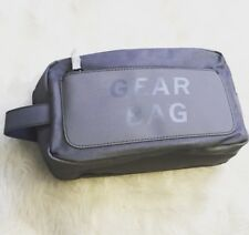 Marc Jacobs Medium Gear/Travel Bag