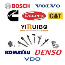 Genuine original new injector 095000-0402 095000-0400 095000-0403 For HINO P11C