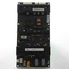 Megmeet Power Supply Unit MLT198TX Re46mk2651