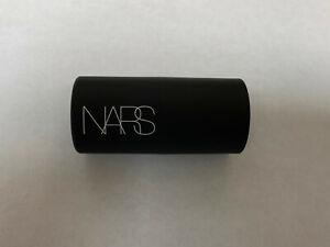 NARS The Multiple - Orgasm - 0.14 oz / 4g NEW