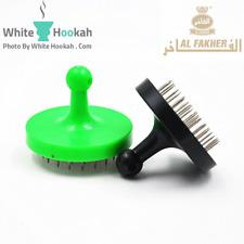 Al Fakher Starbuzz 2X Hookah Foil Hole Puncher For Bowl Shisha Pipe Hookah