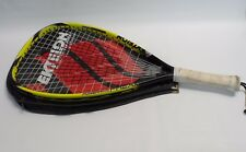 Ektelon PowerRing Freak Long String Racquetball Racquet Power Level 1000 105""