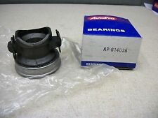 Auto Pro 614036 Clutch Release Bearing                               Made In USA