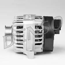 Generator - Denso DAN599